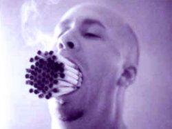 Курение на рабочем месте