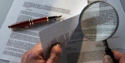 Как получить наследство, если утеряны документы?